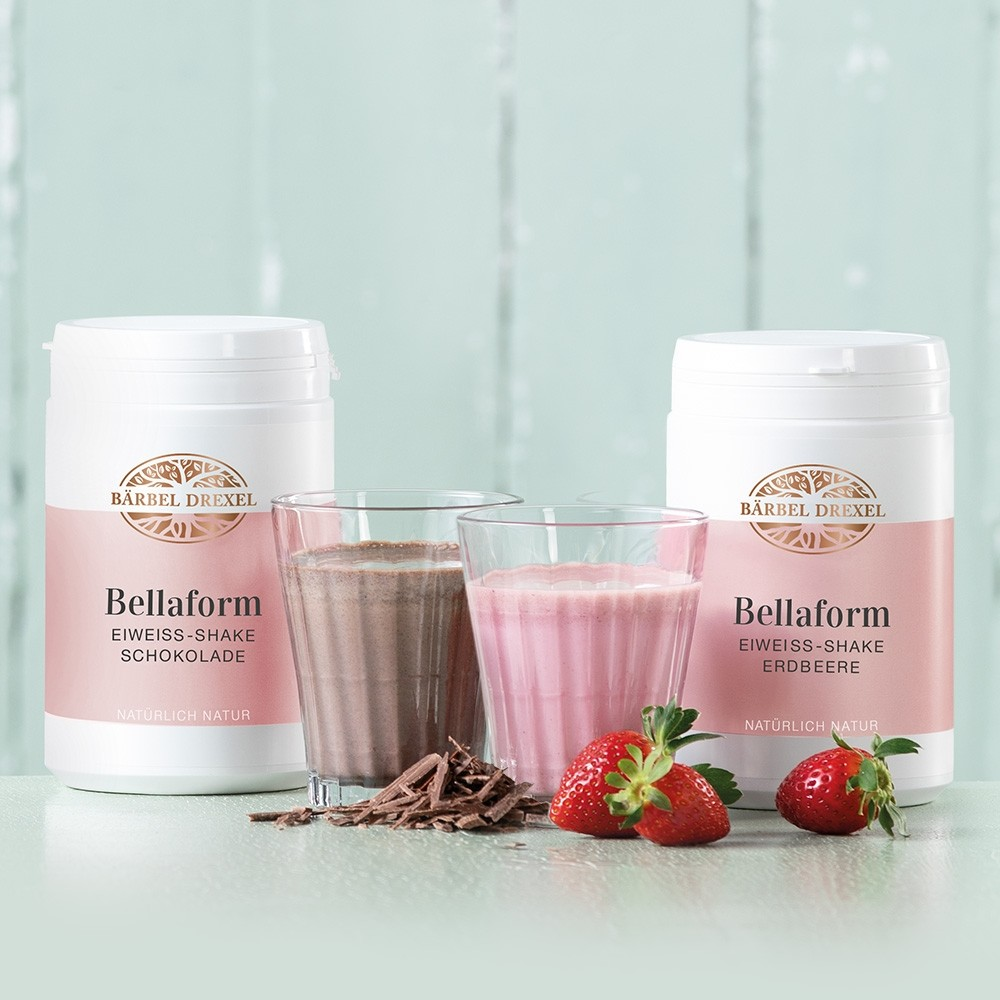 3_bellaform-shaker-set_75855_1