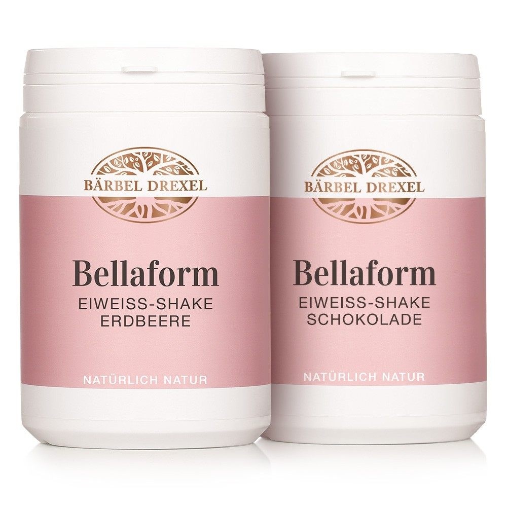 76544-bellaform-shaker-set-ohne-deko