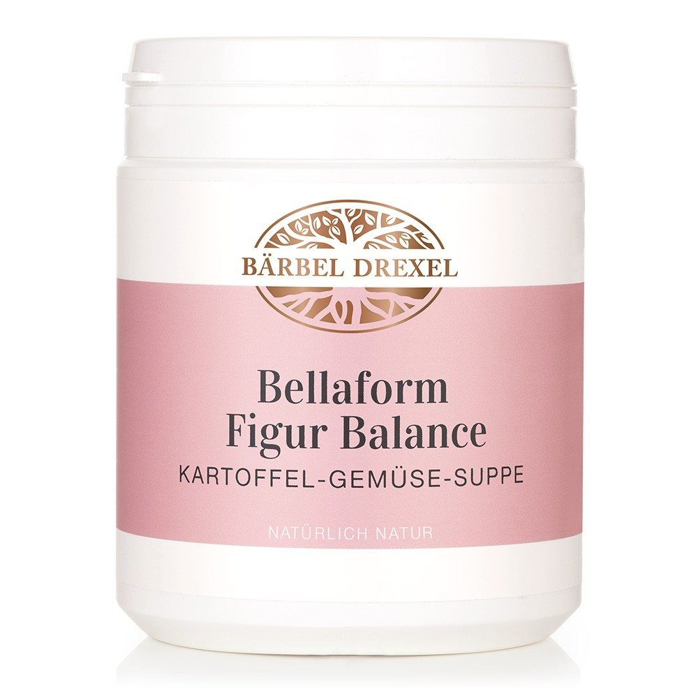 Bellaform Figur Balance Suppe
