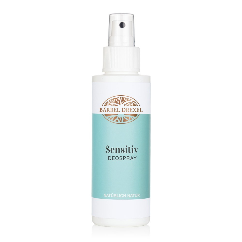 sensitiv-deospray-73165_2