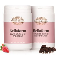 76544-bellaform-shaker-set-mit-deko