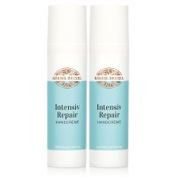 76586-duo-intensiv-repair-handcreme-75ml_ohne-deko