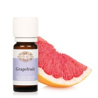 Grapefruit, ätherisches Öl, 10ml