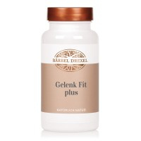 gelenk-fit-plus-presslinge-70213_12