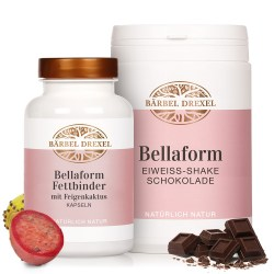 Bellaform-Set