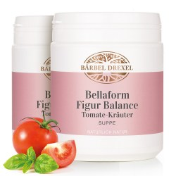 Duo Bellaform Figur Balance