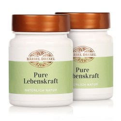pure-lebenskraft-duo-72406_1