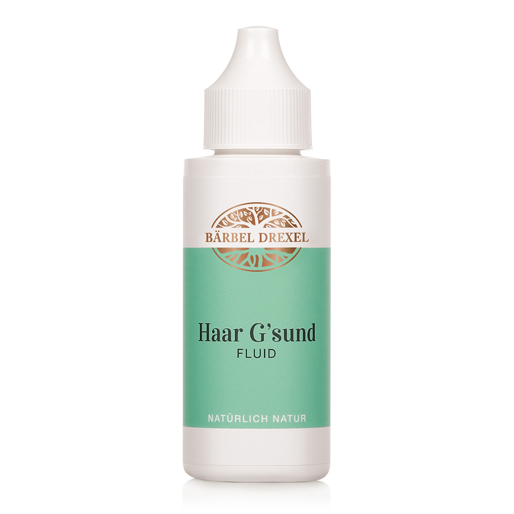 Haar G´sund Fluid, 50ml