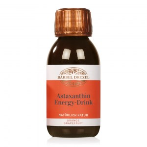 astaxanthin-energy-drink-konzentrat-orange-grapefruit-53290_1