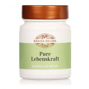 pure-lebenskraft-72038_12
