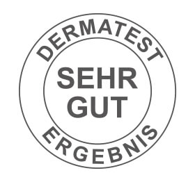 Dermatest Siegel