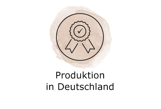 Produktion in Deutschland